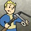 Jury Rigger in Fallout: New Vegas