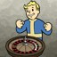 Little Wheel in Fallout: New Vegas