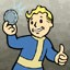Ring-a-Ding-Ding in Fallout: New Vegas