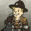 Return to Sender in Fallout: New Vegas