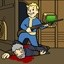 Cash Out in Fallout: New Vegas