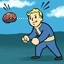Make up your Mind in Fallout: New Vegas
