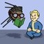 ED-Ecated in Fallout: New Vegas
