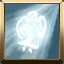 Cleric Campaign Badge in Spectromancer