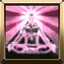 Dominator Campaign Badge in Spectromancer