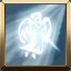 Master Cleric Badge in Spectromancer