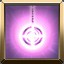 Master Illusionist Badge in Spectromancer