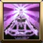 Master Dominator Badge in Spectromancer