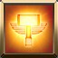 Grandmaster Mechanician Badge in Spectromancer