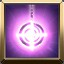 Grandmaster Illusionist Badge in Spectromancer