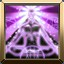 Grandmaster Dominator Badge in Spectromancer