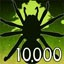 Spider Fighter in Earth Defense Force: Insect Armageddon