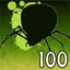 Tick Picker in Earth Defense Force: Insect Armageddon