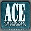 Ace Chemicals Ace in DC Universe Online