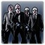 Stand together in PAYDAY The Heist