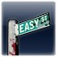 Easy street in PAYDAY The Heist