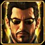 Deus Ex Machina in Deus Ex: Human Revolution