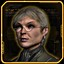 Motherly Ties in Deus Ex: Human Revolution