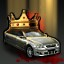 The best car ever! in Zombie Driver