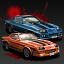 Wow! It looks like a brand new car. in Zombie Driver