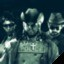 Good Cop, Bad Cop & The Ugly in Call of Juarez: The Cartel