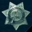 Highway Patrol in Call of Juarez: The Cartel