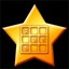 Sudoku Supreme in Puzzler World