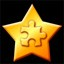 Quick Slider in Puzzler World