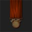 The Ribbon of the Promising Strategist in Napoleon: Total War