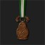 Russian Doll on Green Ribbon in Napoleon: Total War