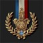 Hero of Arcole Commemorative Medal in Napoleon: Total War