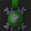 The Merchant's Navy Medal of Gratitude in Napoleon: Total War