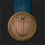 Sailor's Medal in Napoleon: Total War