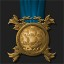 Medal of the Unrelenting Storm in Napoleon: Total War
