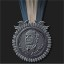 Officer's Achievement Medal in Napoleon: Total War