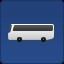 Parked The Bus in Football Manager 2011