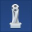 Super Cup Glory in Football Manager 2011