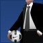 The Greatest in Football Manager 2011