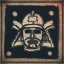 Exceptional Warriors in Total War: Shogun 2 Dev