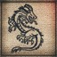 Hereditary Honour in Total War: Shogun 2 Dev