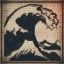 Master of the Waves in Total War: Shogun 2 Dev