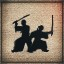 United in Conquest in Total War: SHOGUN 2