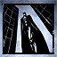 Breaking And Entering in Batman: Arkham Asylum Game of the Year Edition