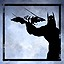 Catch! in Batman: Arkham Asylum Game of the Year Edition