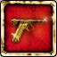 Pop Gun in Red Orchestra 2: Heroes of Stalingrad with Rising Storm