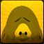 So Sad in Toki Tori