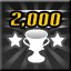 Master Streak in Rhythm Zone