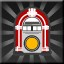 Jukebox Hero in Rhythm Zone