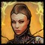 Fiery Judgment in Dungeon Siege III