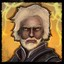 The Calculus of Victory in Dungeon Siege III